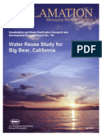 Report154 Water Reuse