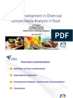 Seminar at Bogor -Chemical Contaminants- Submission [Compatibility Mode]