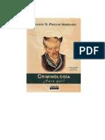 criminologaparaqulibrodigital-120528122135-phpapp01