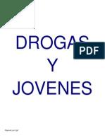 Definiendo+Las+Drogas