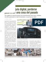 146 (arrastrado).pdf