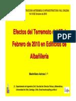 27102010_1288197423_Astroza2010_CongresoUSACH