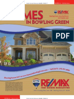 Remax Oct Book