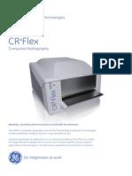 CRxFlex