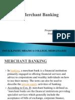pptofmerchantbanking-121214040006-phpapp02