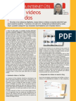 MIA - 05-11-2009.pdf