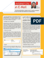 MIA - 01-10-2009.pdf