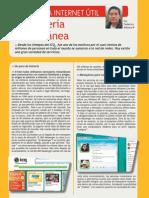 MIA - 08-10-2009.pdf