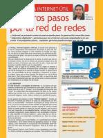 MIA - 17-09-2009.pdf