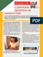 MIA - 03-12-2009.pdf