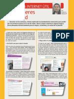 MIA - 19-11-2009.pdf