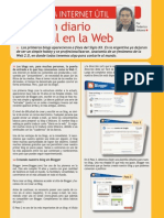 MIA - 29-10-2009.pdf
