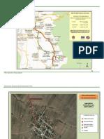 Plan Operativo Popocatepetl 3