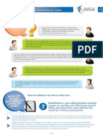 Efma Info Guide1