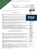 Legea Nr. 184_2001 Privind Organizarea Si Exercitarea Profesiei de Arhitect