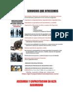 Gs7.Servicios en Paraguay