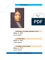 Charles Perrault contes