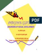 Mk End Slide Ambiguous Genitalia