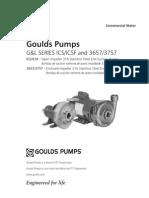 GLICS-3757- Buletin y Curvas