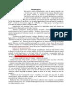 curs 10 examen NMAK - miscarea pasiva.docx
