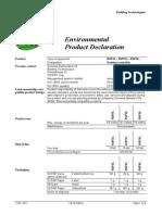 RVP351_Conformite_environnementale_en.pdf