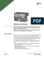 LGB.pdf