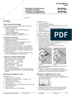 RVP351_Instructions_d_installation_fr.pdf