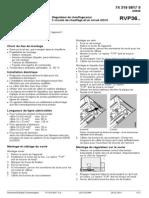 RVP361_Instructions_d_installation_fr.pdf