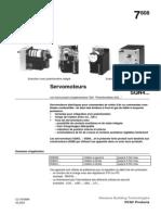 SQN3 SQN4 - GSC doc tech Siemens n7808fr.pdf