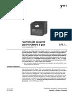 LFL1_coffret de securite.pdf