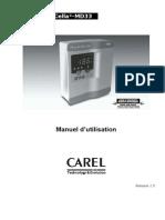 Carel Mastercella-manuel d'utilisation.pdf