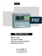 Carel Mastercella compact-manuel d'utilisation.pdf