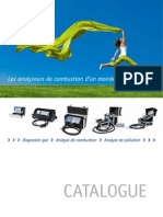 ECOM_Catalogue_Standard_2013.pdf