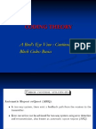 2.Coding Theory