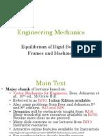 MachineFrames Split
