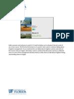 pdfs-w8_l1