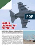 40-41_yak130