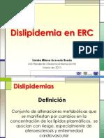 seminario-dislipidemiaenerc-130312233602-phpapp02