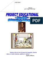 0_24ianproiected2
