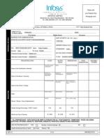 Fresher Application Form (1)