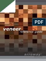 Arroway Textures - Wood Veneers CE