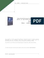 Arroway Textures - Tiles Volume One