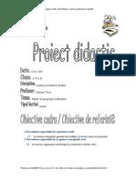 0_3proiectdidactic