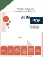 158922364-M-A-P-G-Gilette-pptx