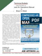 Compressed Air Book