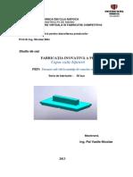 Proiect FIDP