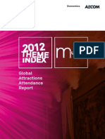 2012 Theme Index