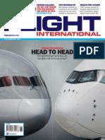 Flight International 20140204