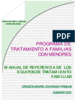 Manual tratamiento familias con menores en riesgo.pdf