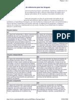 Certificados en English.pdf